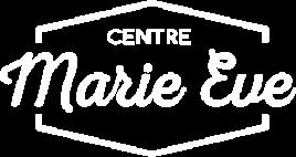Centre Marie-Eve logo